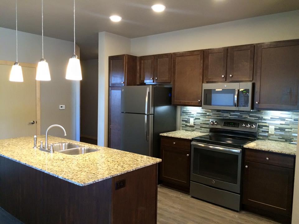 kitchen furniture hobart kitchen and kitchener furniture freedom kotara freedom furniture. Black Bedroom Furniture Sets. Home Design Ideas